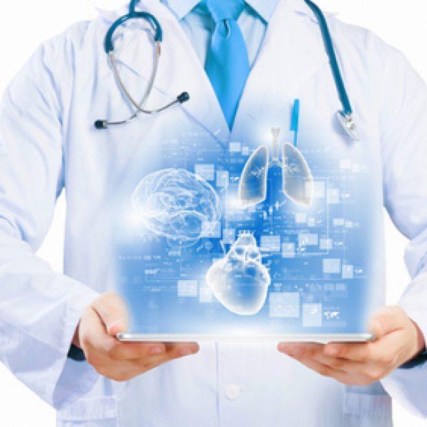 Przełom w dziedzinie medycyny