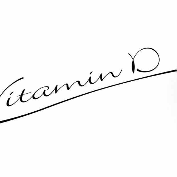 Normy dietetyczne na wapń i witaminę d
