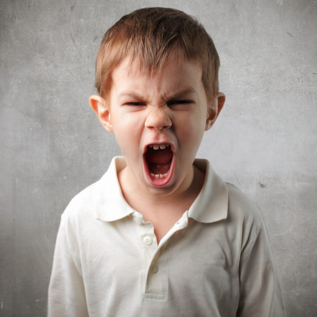Czy twoje dziecko jest pełne energii, ale nie może się skupić?