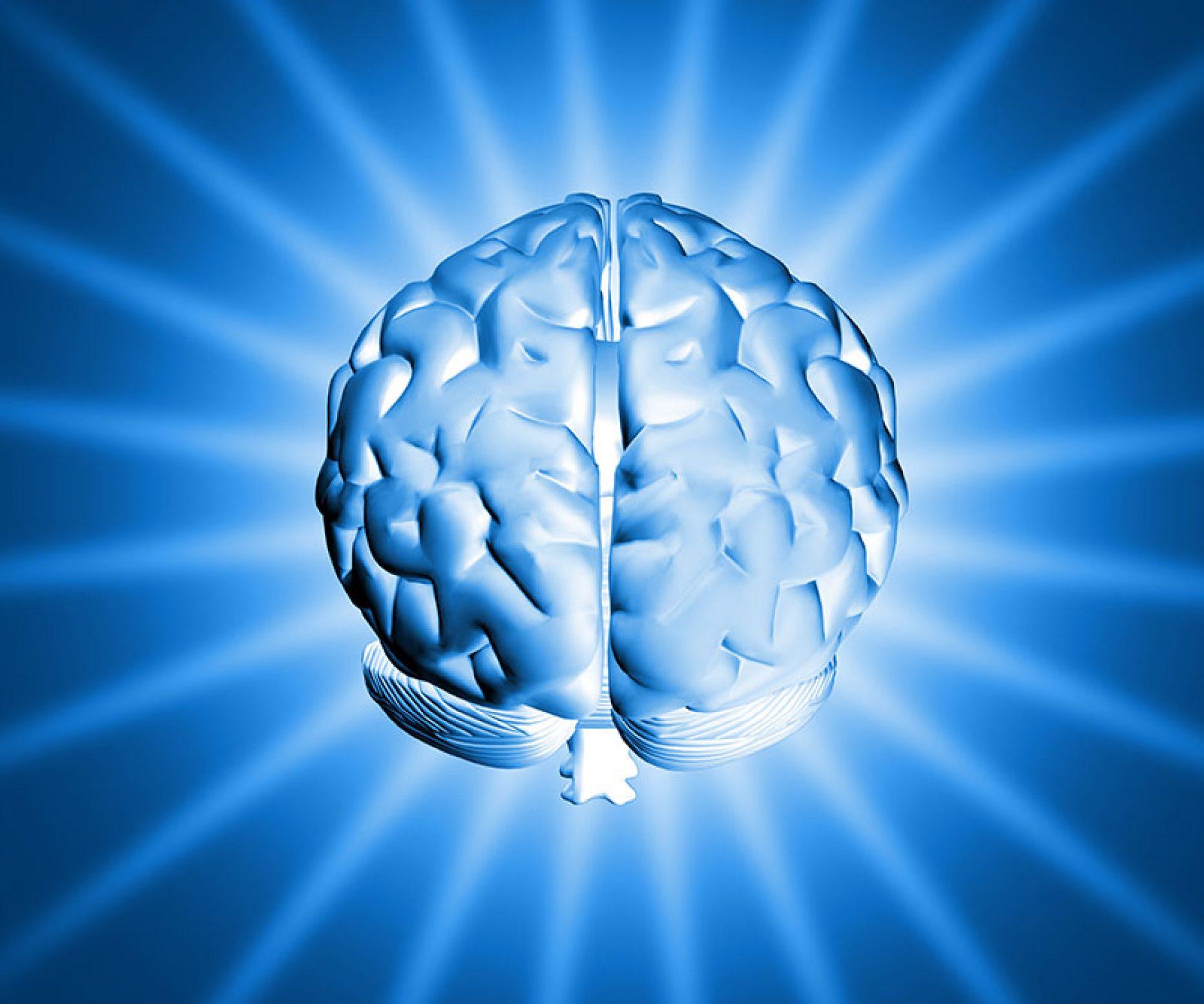 NAC – nektar dla mózgu