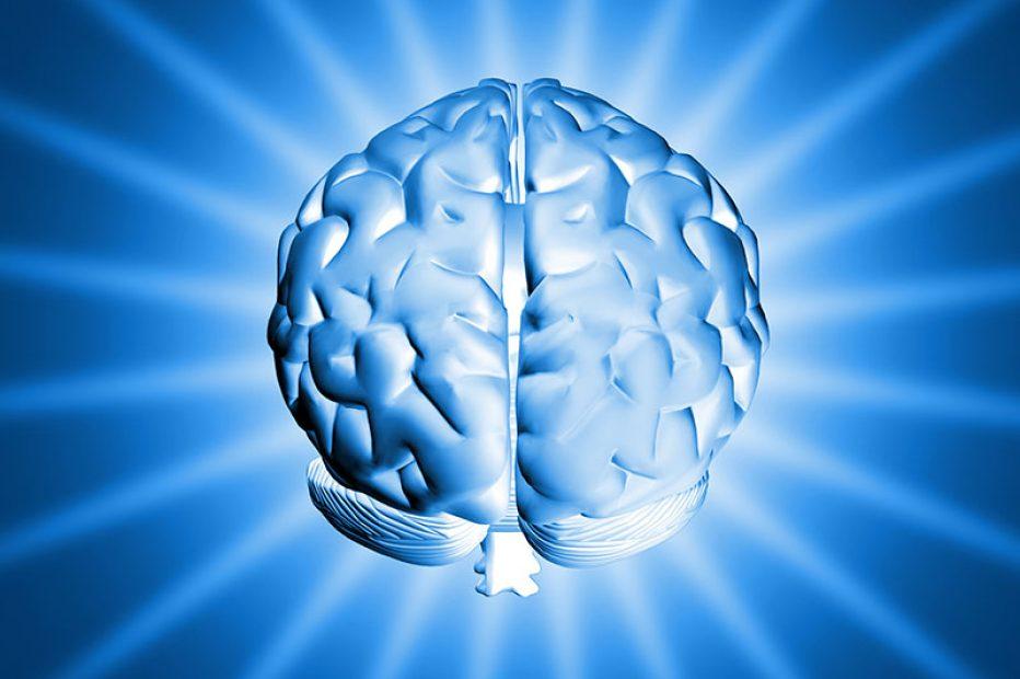 Czy witamina D3 razem z pewną przyprawą może cofnąć postęp choroby Alzheimera ?