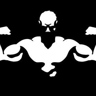 Karnozyna – suplementy również dla sportowców