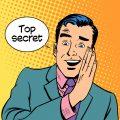 Sekret wart 29 mld $