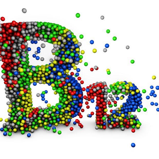 Niedobór wit.B12 wywołany przez stosowanie popularnego leku