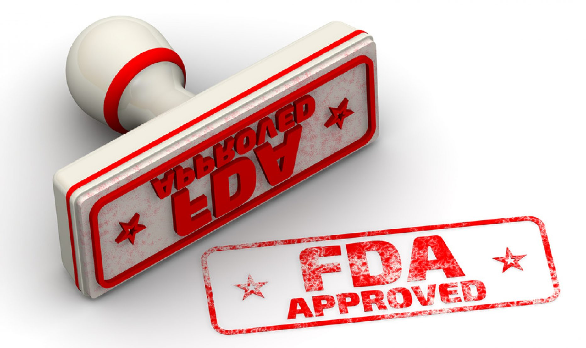 Ekstrakt kurkumy firmy Arjuna otrzymał powiadomienie o braku zastrzeżeń wydane przez FDA