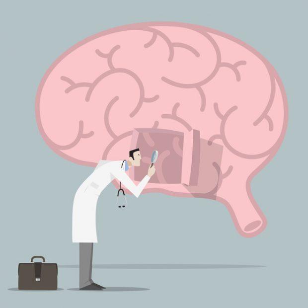 Choroba Alzheimera, demencja i depresja – jak stawić im czoło?