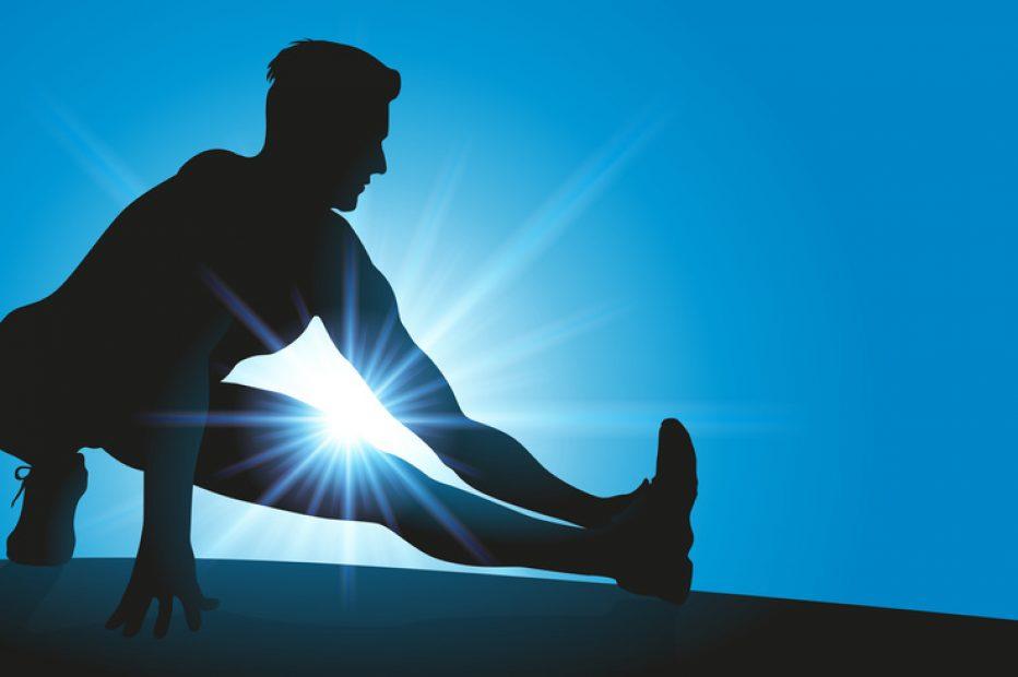 MSM – mocne stawy, duże mięśnie
