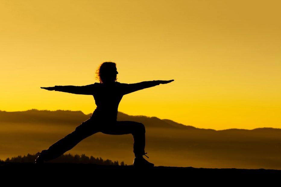 Ashwagandha: stres, siła, umysł i sprawność seksualna