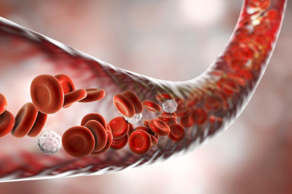 Kurkumina przeciw chorobom sercowo-naczyniowym