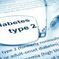 Wpływ astaksantyny na obniżenie ciśnienia krwi może pomóc osobom z cukrzycą typu II – badanie kliniczne z randomizacją przeprowadzone w Iranie