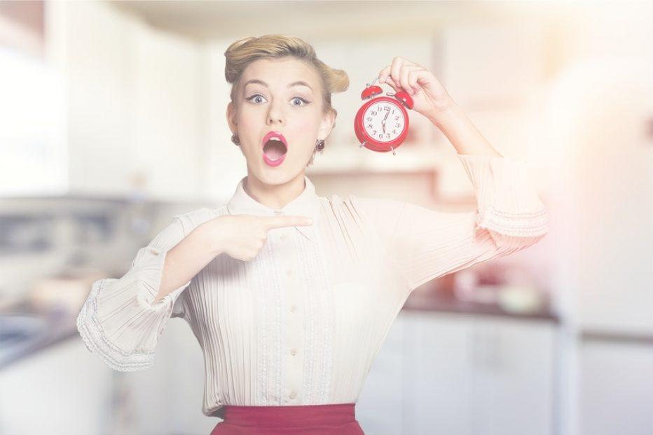 Zatrzymać czas – Pycnogenol i Gotu Kola
