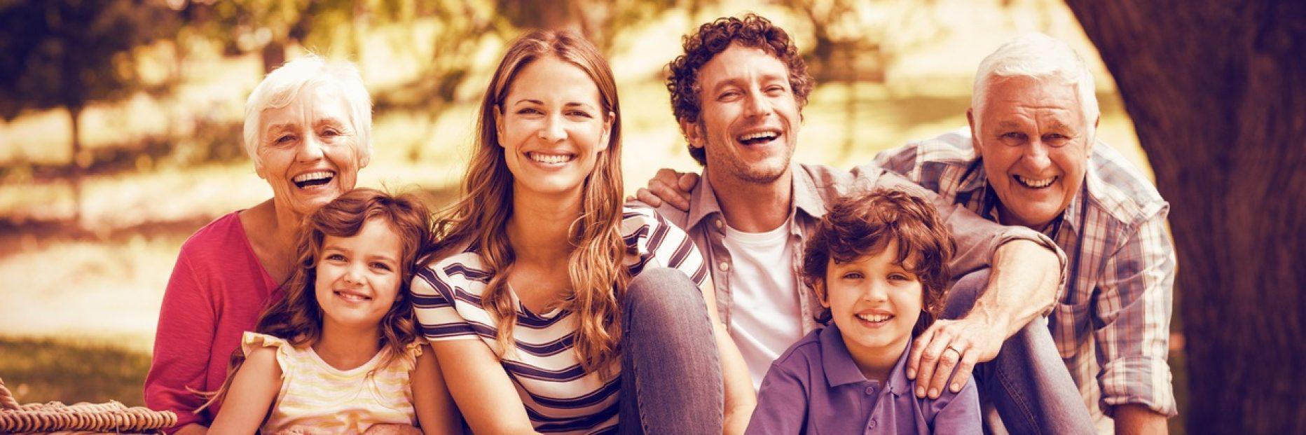 SENOLITYKI i obietnica dłuższego życia